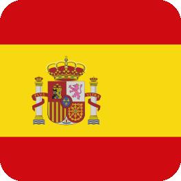 ترجمه رسمی به زبان اسپانیایی