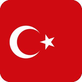 ترجمه رسمی به زبان ترکی استانبولی