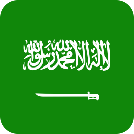 ترجمه فوری رسمی به زبان عربی