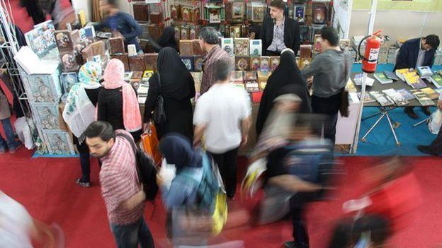تاریخچه ترجمه رسمی در ایران